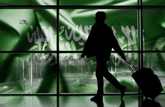 Saudi Arabia bans re-entry of runaway workers