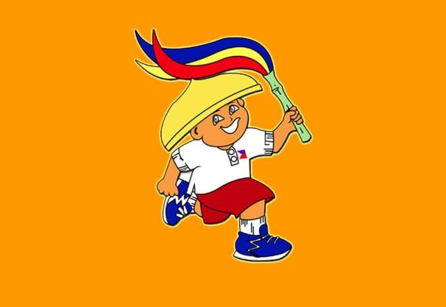 Batang Pinoy Luzon invites 250 junior athletes