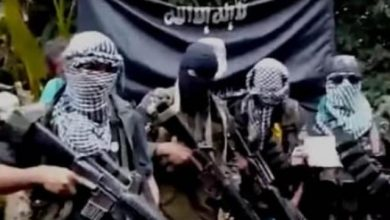 Photo of Abu Sayyaf demands ransom for Indonesian sailors