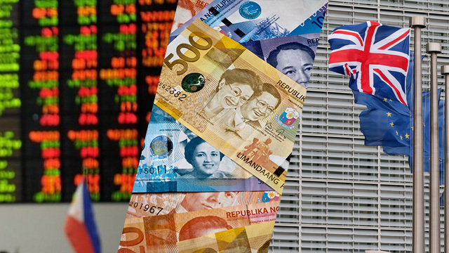 BREXIT has minimal effect for PHL economy – NEDA