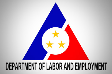 Labor Department condemns killing of another OFW in Kuwait