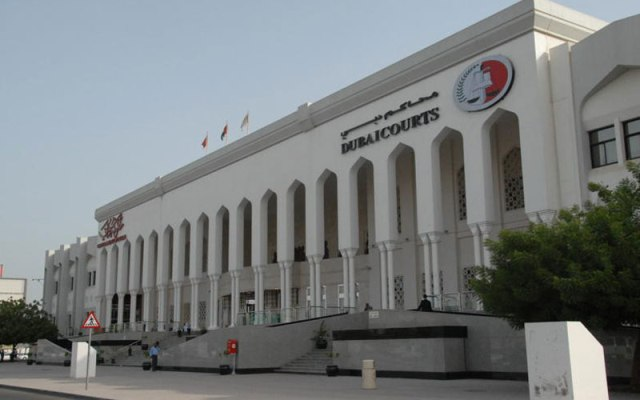 Dubai court gives leeway to delinquent property investors