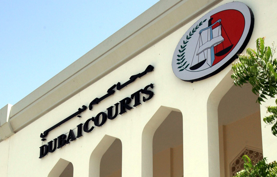 Dubai courts uphold not-guilty verdict for cleaner on sexual assault case