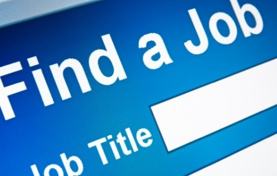 Dubai residents advised to avoid discussing jobs online