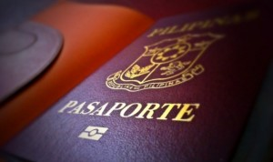 Filipinos need to submit original IDs to get e-passports