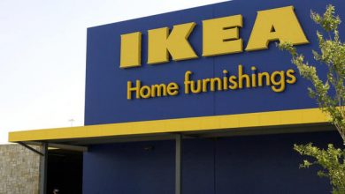 Photo of Ikea Recalls 29 Million Dressers After 6 Toddlers Die