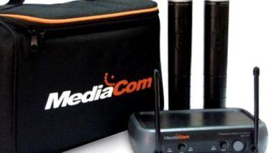 Photo of 12 finalists slug it out at MediaCom web singing tilt