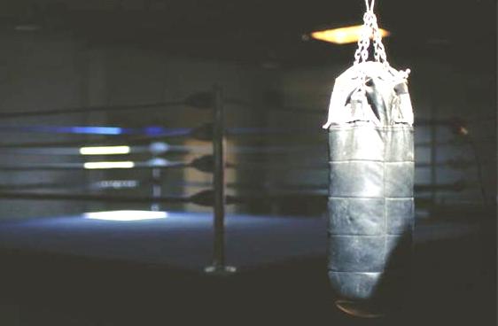 PH boxing team hopes to crack global amateur tilt