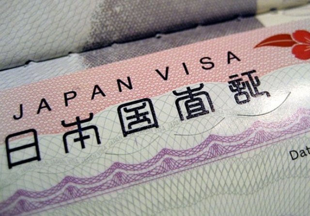 POEA warns against fake job orders for Japan