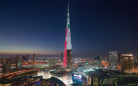 Recently moved to the UAE? Read On..