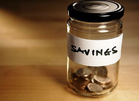 Save more and worry less
