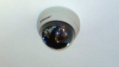 Photo of Surveillance cameras mandatory in all Ajman buildings