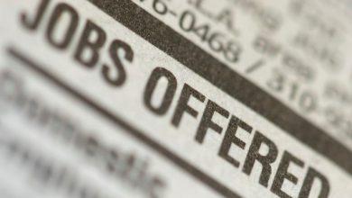 Photo of OFWs to POEA: Confirm report on 5,500 job vacancies in Saudi