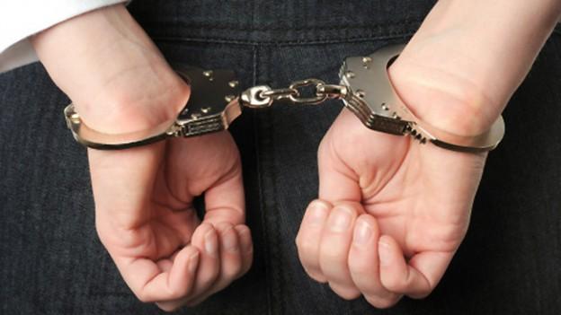 Filipina, partner jailed for overstaying in Hong Kong