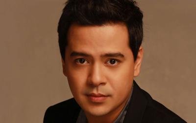 John Lloyd Cruz is first Filipino Star Asia awardee