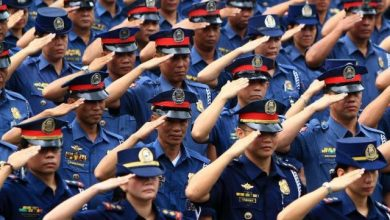 Photo of In hot water: 13 PH soldiers test positive for drugs use