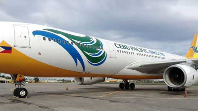 Cebu Pacific launches Dh699 seat sale for top PH destinations