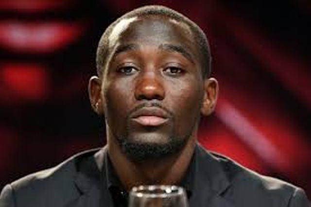 Crawford wants to face Pacquiao after defeating Postol