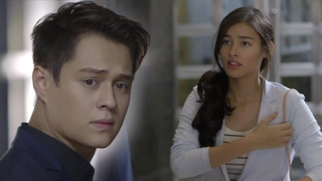 Dolce Amore continues to rule prime time slot