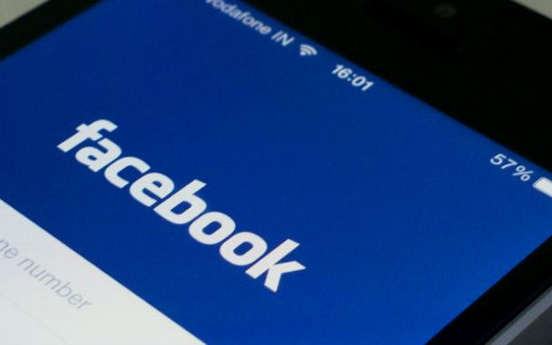 Facebook to test 'Unsend Message' feature soon