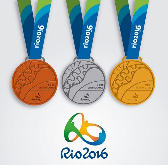 Filipino athletes train hard, set eyes on Olympic medals