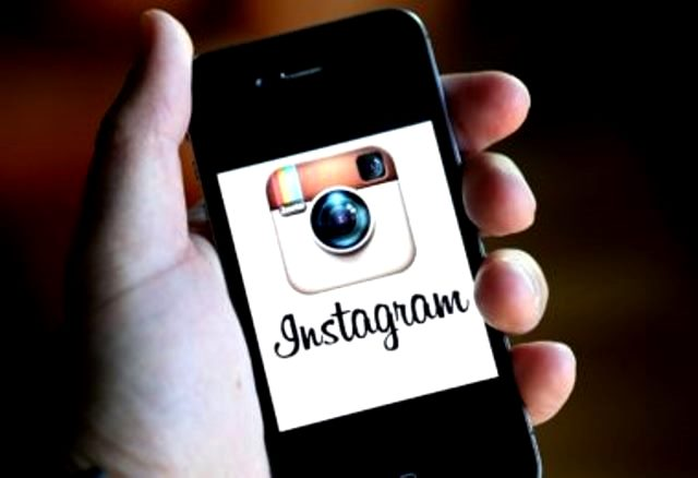 Instagram set to build anti-harassment tools