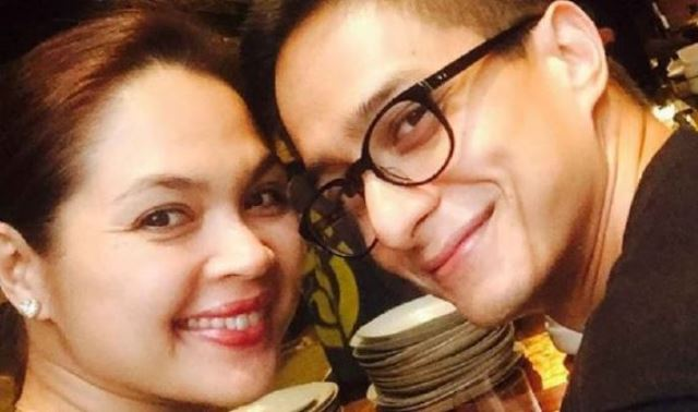 Judy Ann and Ryan Agoncillo share secrets to exciting marriage