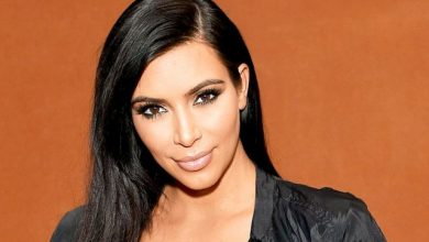 Photo of Kim Kardashian West says she makes more money from 1 Instagram post than the entire season of 'Keeping Up With The Kardashians'