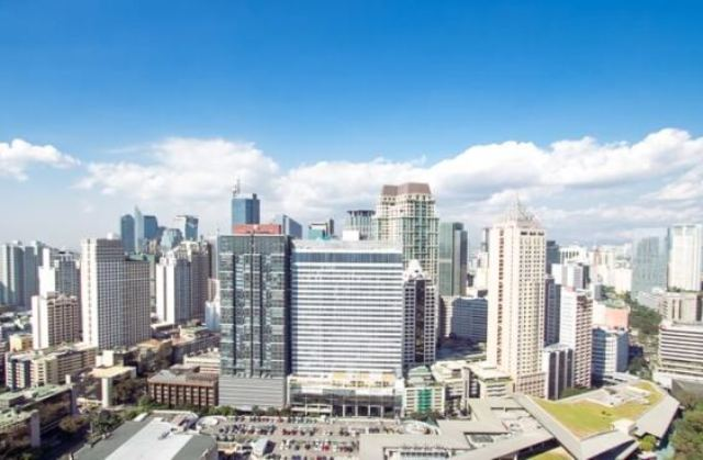 Govt. economic plans help boost PH realty sector