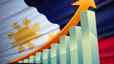 Photo of Foreign investments in PH up by 11.5%