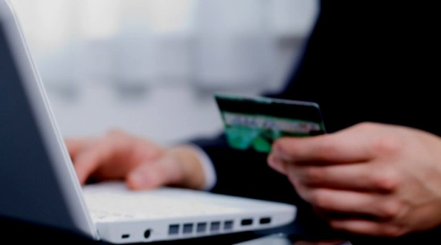 Study reveals online banking threats rising in PH