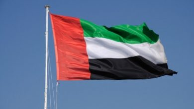 Photo of UAE announces 4-day weekend for public, private sectors