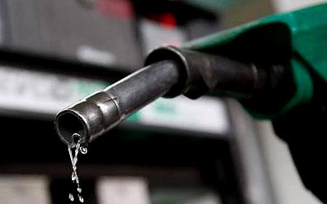 UAE cuts petrol, diesel prices for August