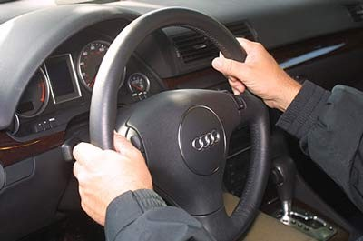 UAE motorists advised to declare illnesses that may affect driving ability