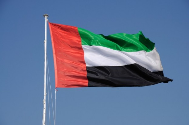 UAE one of the most tolerant countries in the world