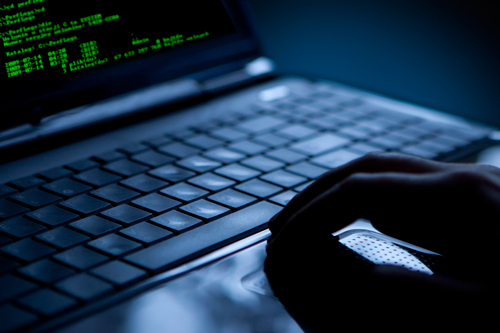 Cyber extortion cases on the rise in UAE