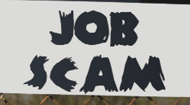 POEA: Beware of illegal recruiters promising jobs in UAE