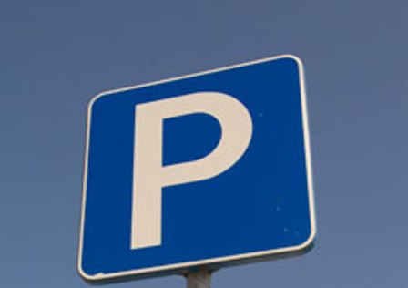 Affordable options for long-term parking near Dubai airport