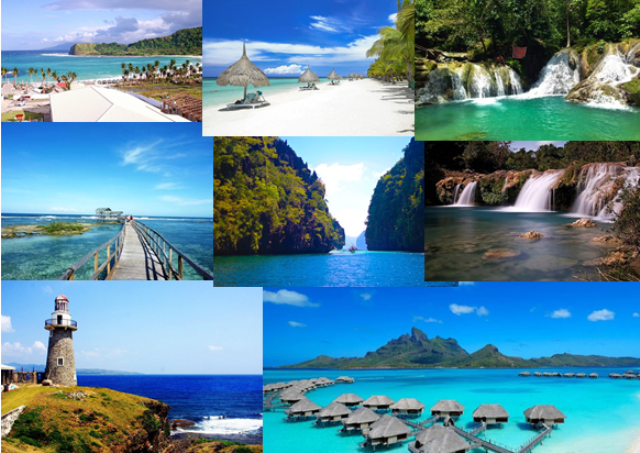 8 Family Vacation Spots In The Philippines  The Filipino -3544