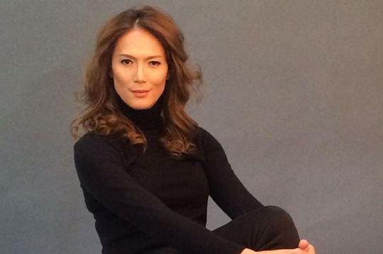 BB Gandanghari to formally change name and gender