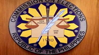 Photo of Comelec urges 15-year-olds to register as voters