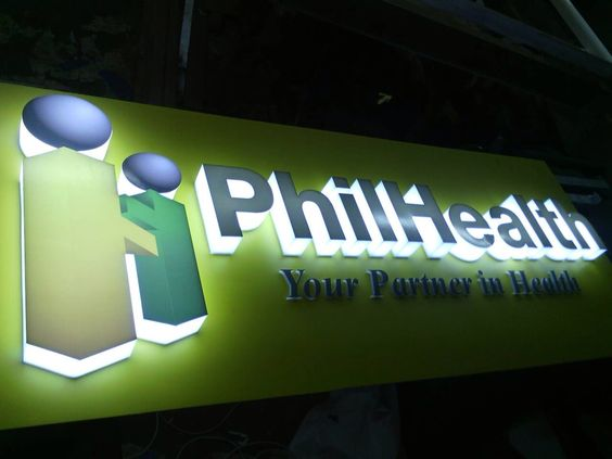 """Pres. Duterte to sign law scrapping """"No PhilHealth ID, No benefits"""" scheme"""