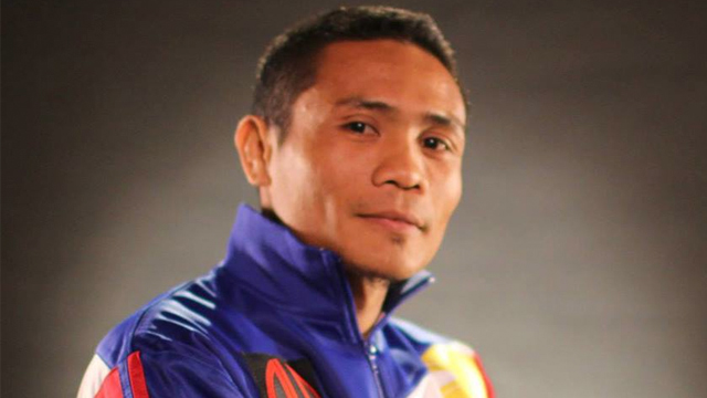Pinoy Pride: Nietes eyes inter-continental flyweight crown