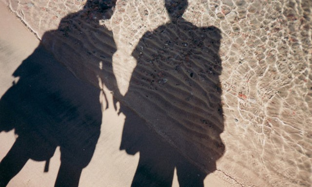 How couples with a healthy relationship deal with LQs