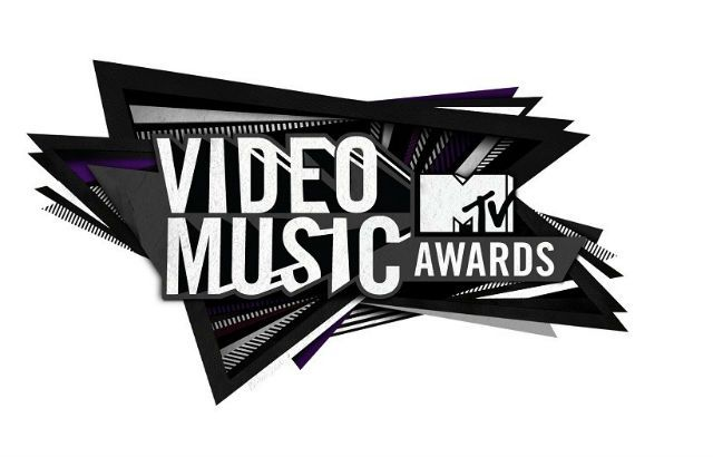 MTV: Unscripted Video Music Awards