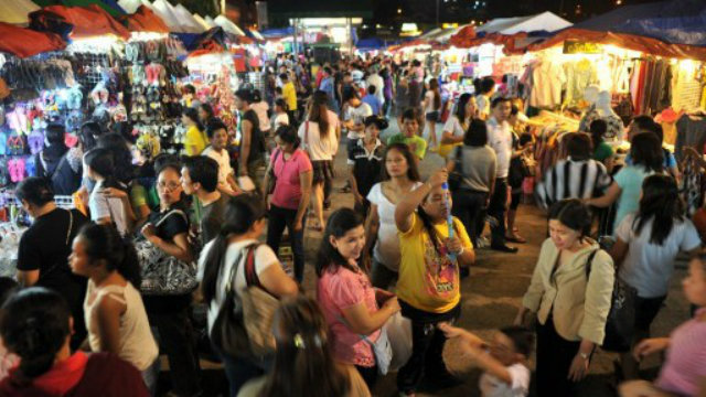Majority of Pinoy consumers are aware of their rights