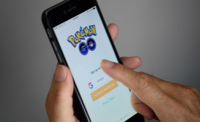 Woman dies in Japan due to Pokemon Go