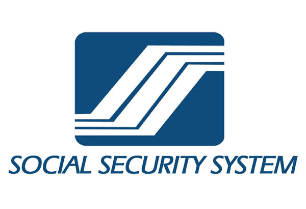 SSS clarifies glitch report