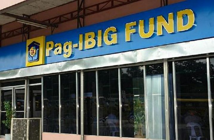 Pag-IBIG offers calamity loan to Lawin victims