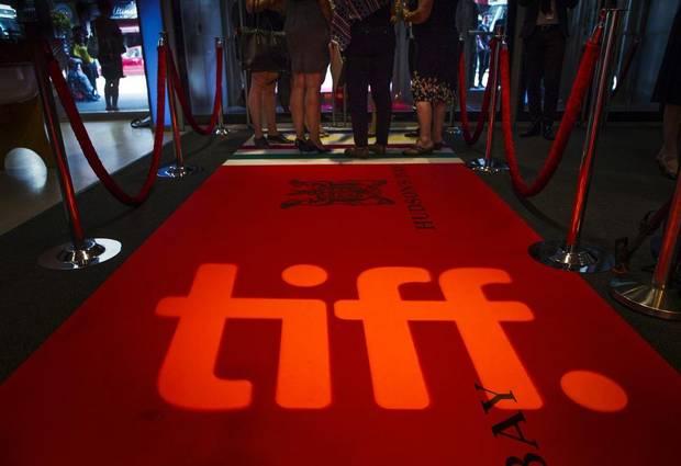 Toronto film festival features three Filipino films